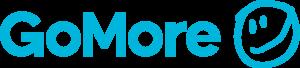 Logo de GoMore