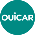 logo OuiCar