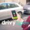 Drivy Open